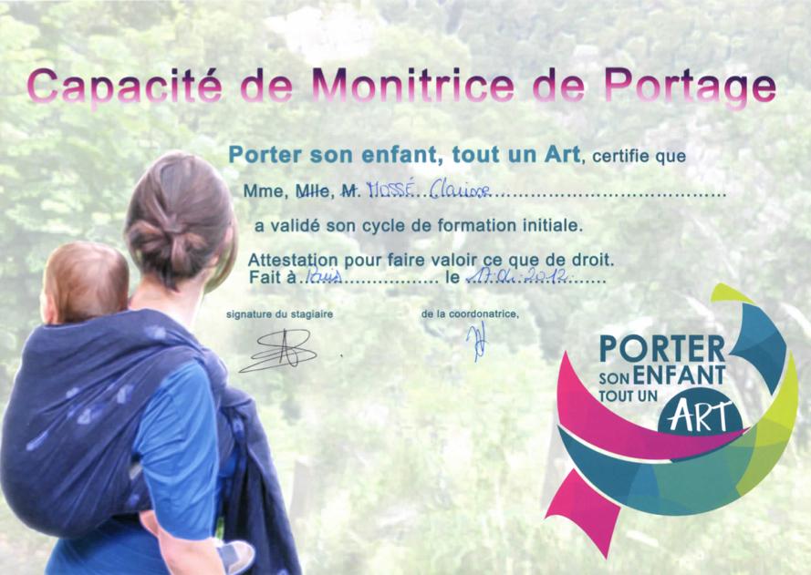 Cest Loccasion De Remercier Dune Part Mes 3 Marraines AnSo Marie Aline Qui Mont Ouvert Leurs Ateliers Et Ont Partage Connaissances
