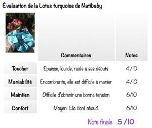 NOTE-lotus-natibaby