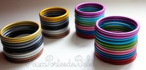 anneaux-neutre-couleur