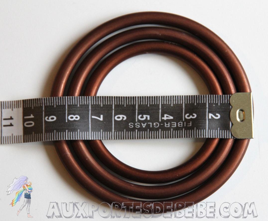 c60f10613dc8 les rebozos en sling (personnellement, je trouve ça trop petit) ou ils  peuvent être utilisés lorsqu on en utilise un seul, surtout avec les  écharpes ...