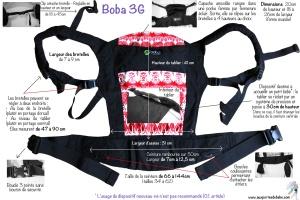mesures-boba-3G2