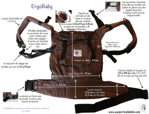 mesures-Ergobaby2