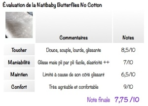 Note-Natibaby-no-cotton