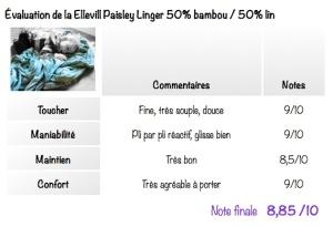 NOTE-Ellevill-Paisley-Linger