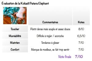 NOTE-Kokadi-Patara-Elephant