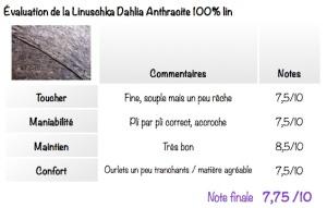 NOTE-Linuschka-Dahlia