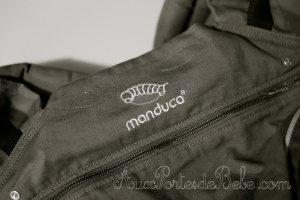 manduca-couverture
