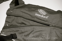 manduca-tablier-zip