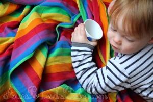 bebina-rainbow-calin-miam