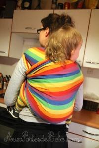 bebina-rainbow-dos