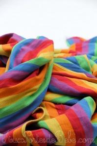 bebina-rainbow-seule