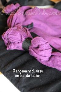 emeibaby-rangement-bas