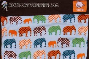 tula-baby-elephants