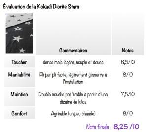 NOTE-Kokadi-Diorite