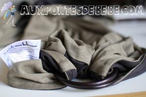 petite-echarpe-sans-noeud-jpmbb-sling-etiquette
