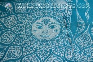 Oscha-Surya-Tiree-motif