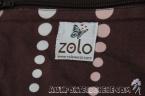 Sling-Zolowear-poche-logo