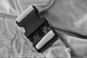 mei-tai-lana-boucle-ceinture