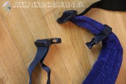 wompat-attache-bretelles