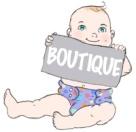 logo-boutique-apbb