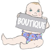 logo-boutique-apbb