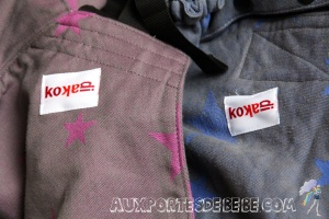kokadi-tai-tai-flip-etiquettes