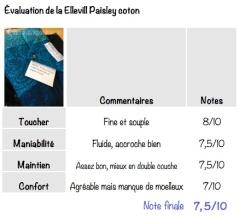 NOTE-Ellevill-quadroblue