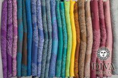 Diva-milano-coloris