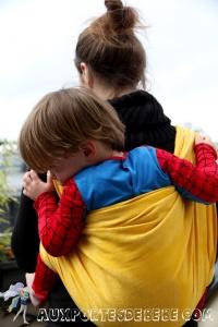 Diva-milano-soso-spiderman