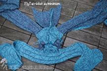 Fidella-Fly-Tai-Mini