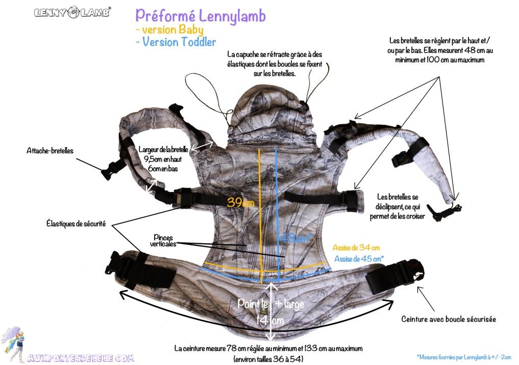 mesures-lennylamb-prefo