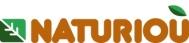 logo_naturiou